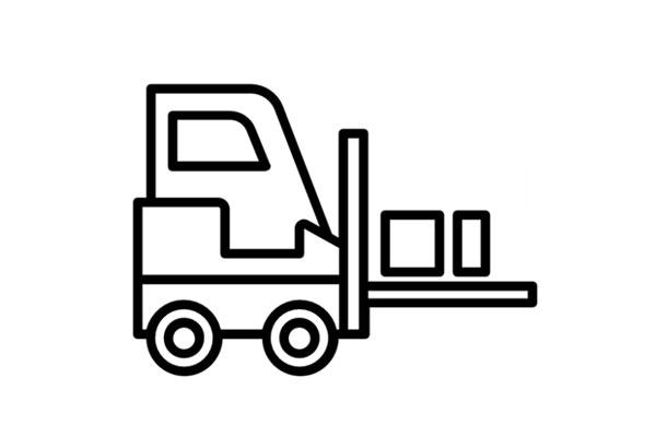 Экспедирование грузов в Иркутске